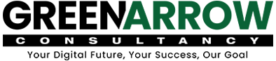 Green Arrow Consultancy